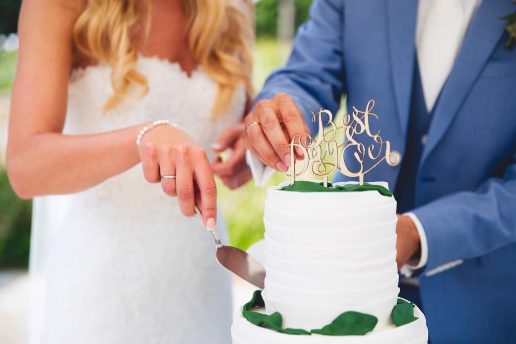 Huwelijk Erik en Marleen 161 1