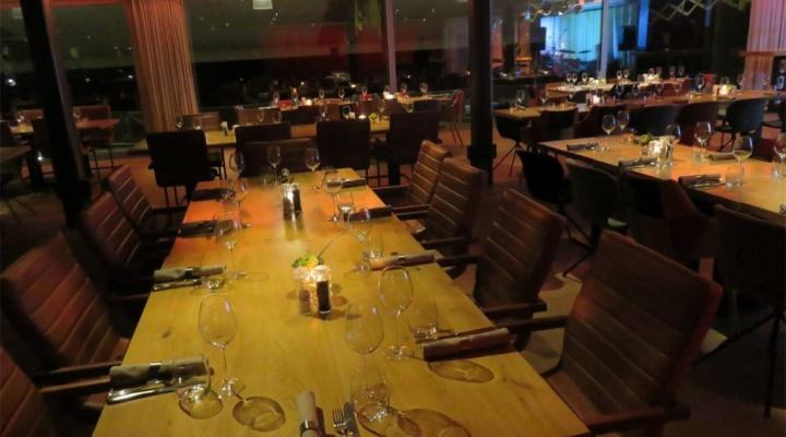 171113092509.141202143234.Ingedekt restaurant.resized.1280x0 1