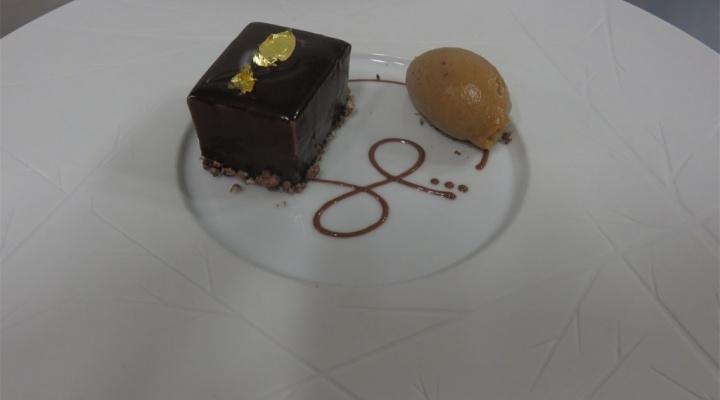 171113092512.141203090117.Dessert chocola.resized.1280x0