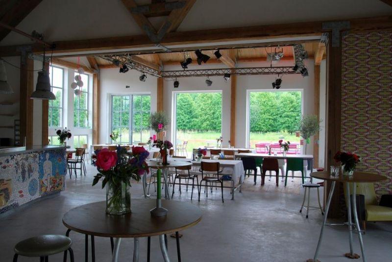 6_rietland_bruiloftzaal