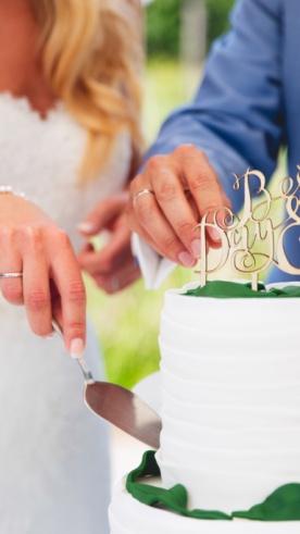 Huwelijk Erik en Marleen 161