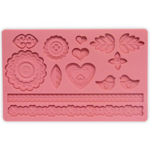 folk-fondant-and-gumpaste-mold