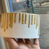 easydrip-100-gr-knijpfles-goud-dripc