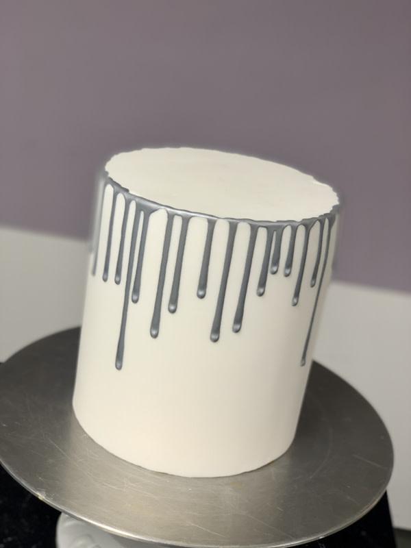 easydrip-easydrip-100-gr-knijpfles-zilver
