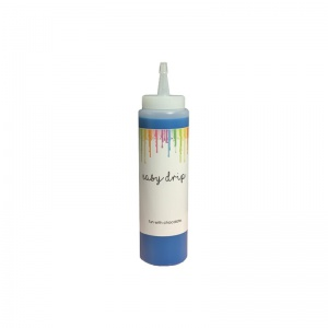 easydrip-royal-blue--300gr-