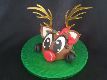 Rudolph 11 dec