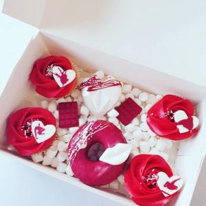 Sweets bestellen